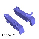 E115263