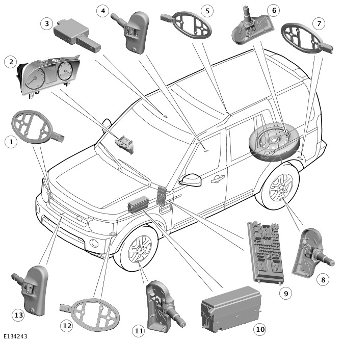 Wiring Diagram 1 Phase Ac Split Unit likewise S14 Head Unit Wiring T115481 additionally 1mwmn Brake Lights High Right Left Not Working Neither additionally Tire Sensor Location furthermore Discussion T2887 ds607903. on chrysler lights wiring diagram