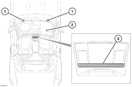 Honda Cr V Egr Location as well Nissan Frontier Expansion Valve Location as well Acura Rsx Intake Manifold Wiring Diagram additionally Acura Mdx Fuse Box besides Oil Pan Removal 1993 Oldsmobile Cutlass Supreme. on acura rsx air box