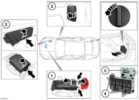 jaguar owner information Fuse Ball Clip Art  Fuse Box Symbols Fuse Box Cartoon Fuse Box Supplies