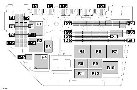 jaguar f11 fuse box diagram - wiring diagram good-network-a -  good-network-a.piuconzero.it  piuconzero